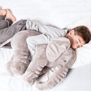 Poduszki i Śpiworki